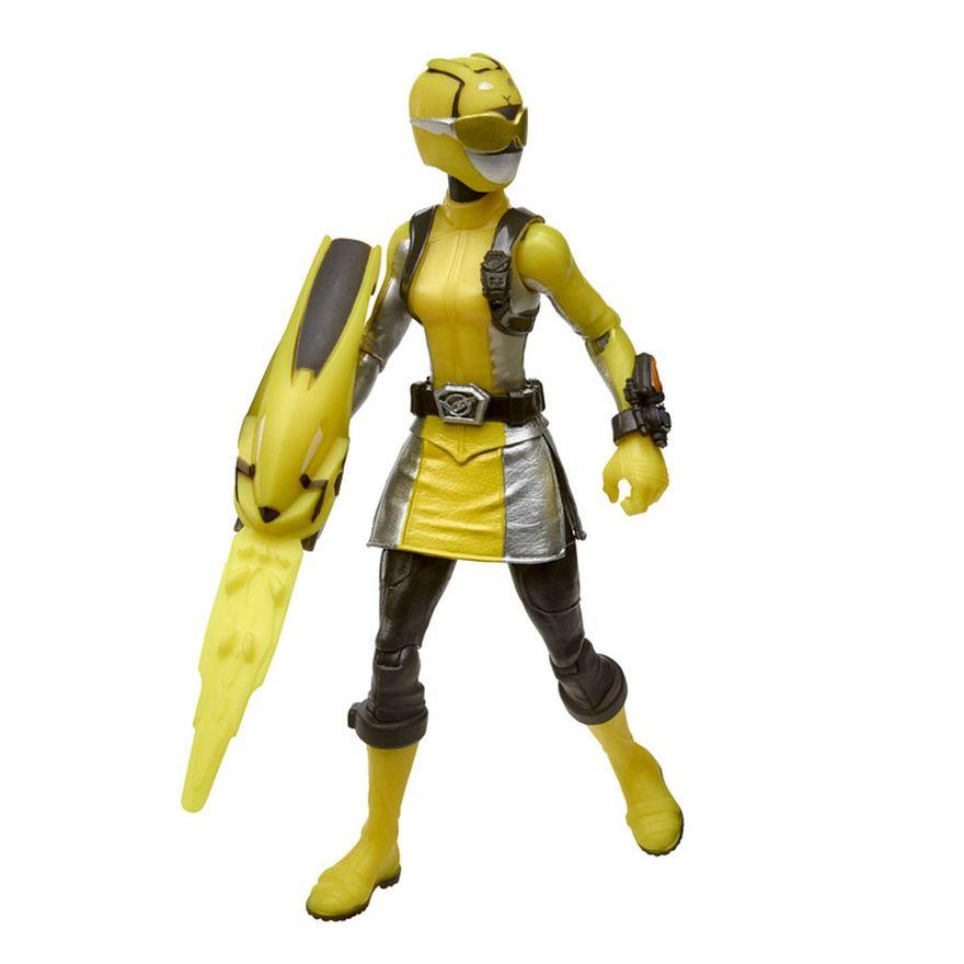 figura-articulada-e-acessorios-power-rangers-beast-morphers-morph-x-key-ranger-amarelo-hasbro-E7270_Detalhe6