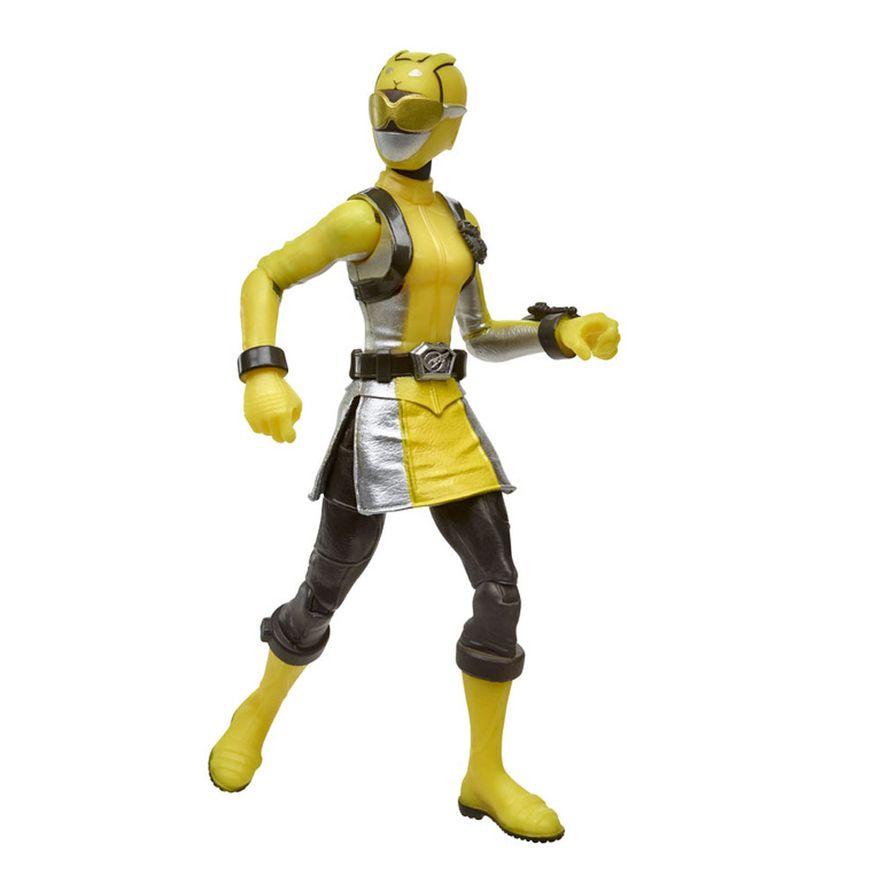 figura-articulada-e-acessorios-power-rangers-beast-morphers-morph-x-key-ranger-amarelo-hasbro-E7270_Detalhe7