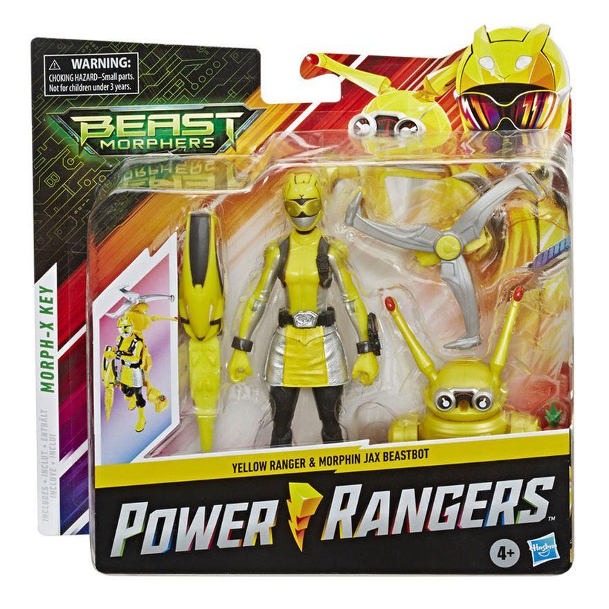 figura-articulada-e-acessorios-power-rangers-beast-morphers-morph-x-key-ranger-amarelo-hasbro-E7270_Detalhe8