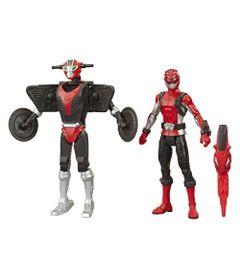figura-articulada-e-acessorios-power-rangers-beast-morphers-morph-x-key-ranger-vermelho-hasbro-E7270_Frente