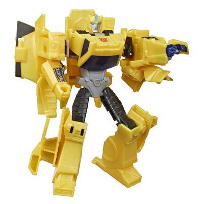 figura-transformavel-transformers-cyberverse-adventures-sling-shot-bumblebee-hasbro-E7084_Frente