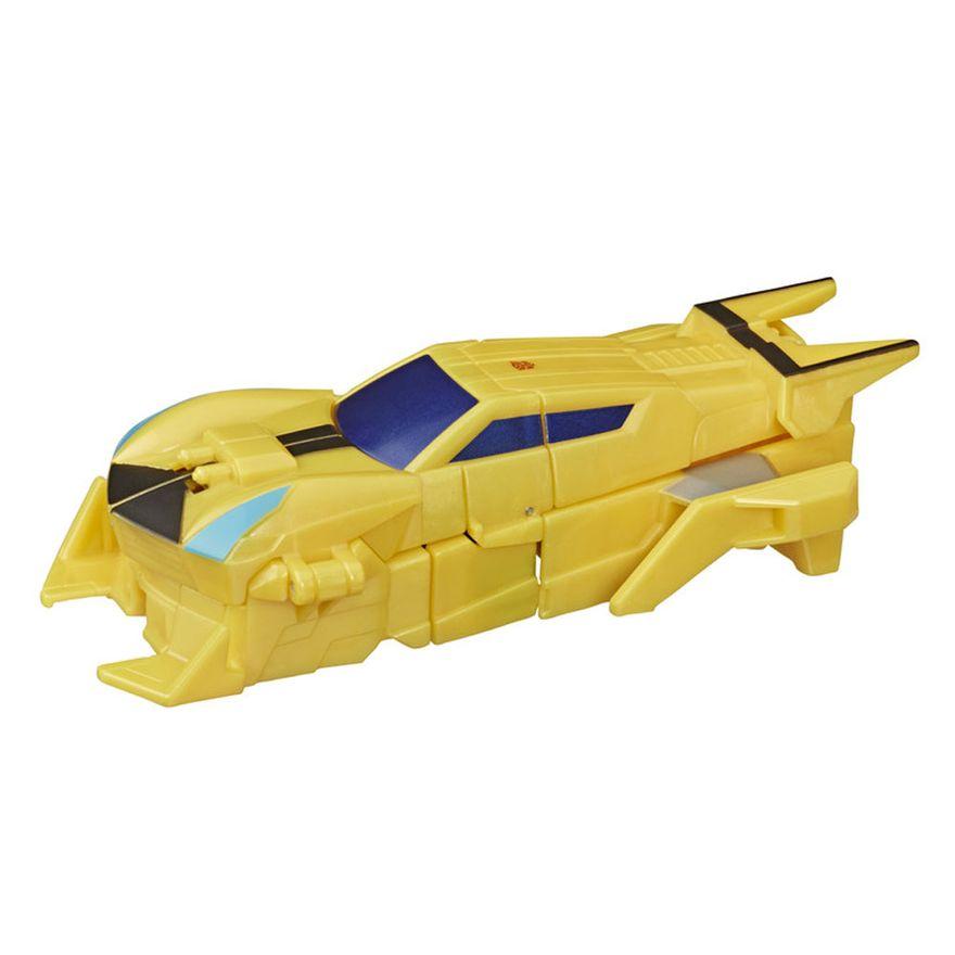 figura-transformavel-transformers-cyberverse-adventures-sling-shot-bumblebee-hasbro-E7084_Detalhe1
