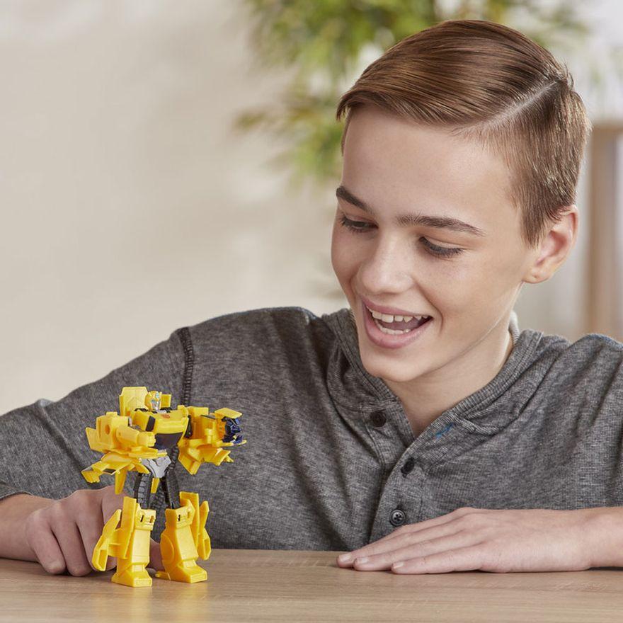 figura-transformavel-transformers-cyberverse-adventures-sling-shot-bumblebee-hasbro-E7084_Detalhe3