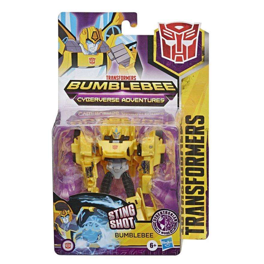 figura-transformavel-transformers-cyberverse-adventures-sling-shot-bumblebee-hasbro-E7084_Detalhe5