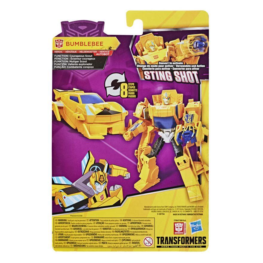 figura-transformavel-transformers-cyberverse-adventures-sling-shot-bumblebee-hasbro-E7084_Detalhe6