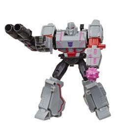 figura-transformavel-transformers-cyberverse-adventures-fusion-mage-megatron-hasbro-E7087_Frente