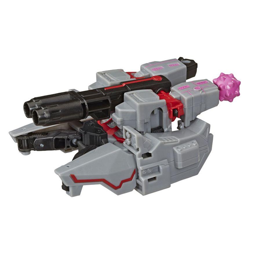 figura-transformavel-transformers-cyberverse-adventures-fusion-mage-megatron-hasbro-E7087_Detalhe1