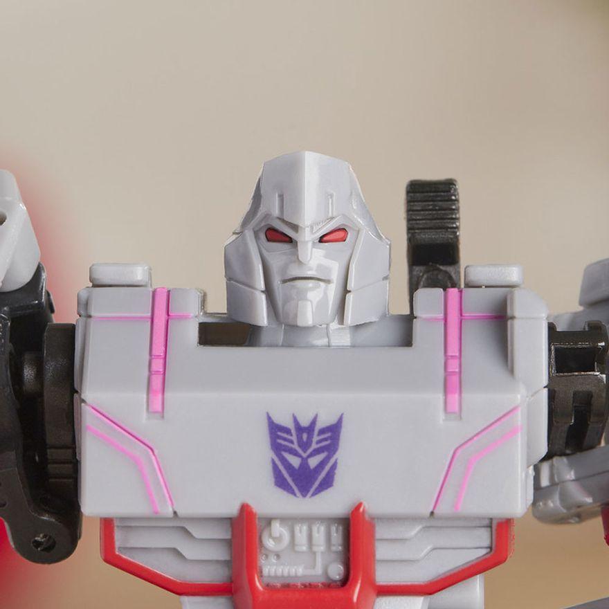 figura-transformavel-transformers-cyberverse-adventures-fusion-mage-megatron-hasbro-E7087_Detalhe2