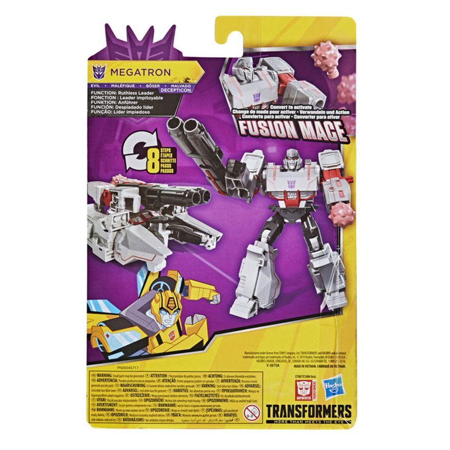 figura-transformavel-transformers-cyberverse-adventures-fusion-mage-megatron-hasbro-E7087_Detalhe6