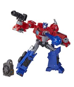figura-transformavel-transformers-cyberverse-adventures-build-figure-optimus-prime-hasbro-E7053_Frente