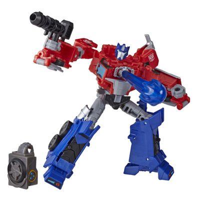 figura-transformavel-transformers-cyberverse-adventures-build-figure-optimus-prime-hasbro-E7053_Frente