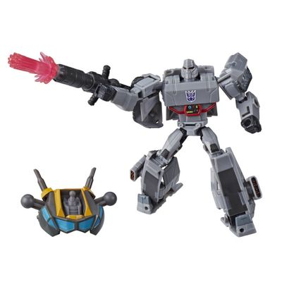 figura-transformavel-transformers-cyberverse-adventures-build-figure-megatron-hasbro-E7053_Frente