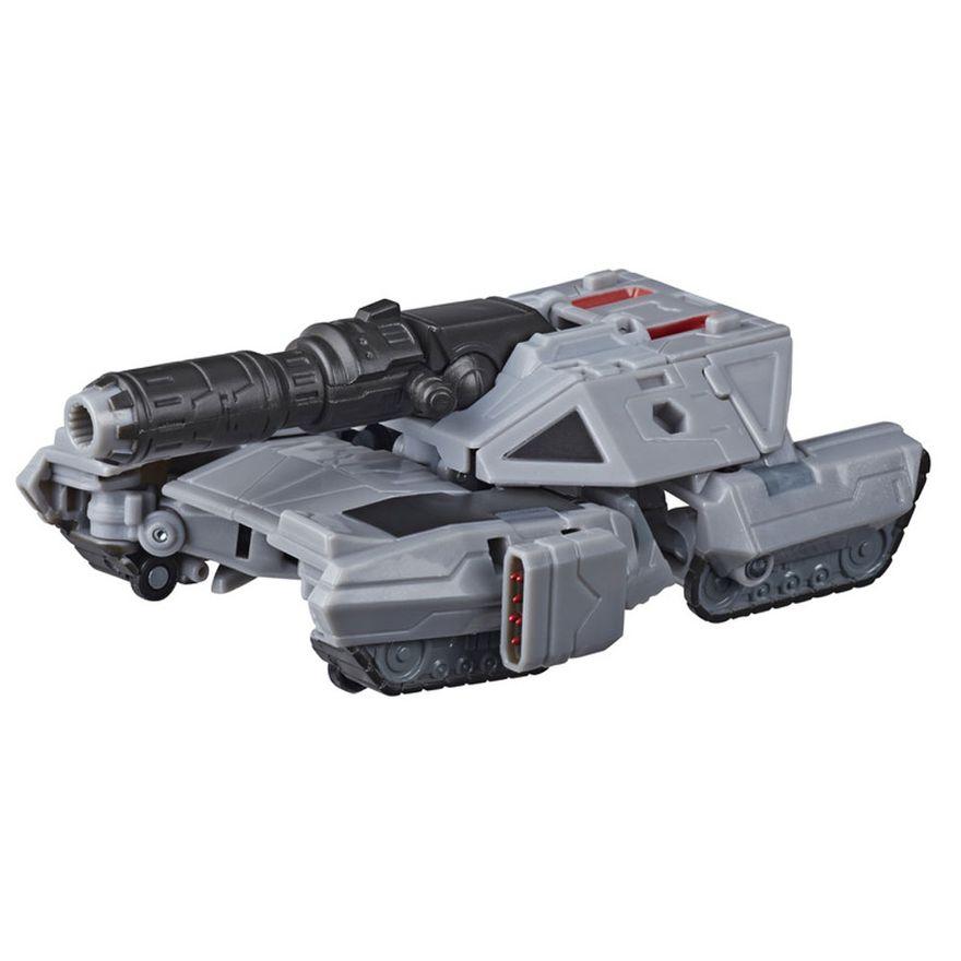 figura-transformavel-transformers-cyberverse-adventures-build-figure-megatron-hasbro-E7053_Detalhe1