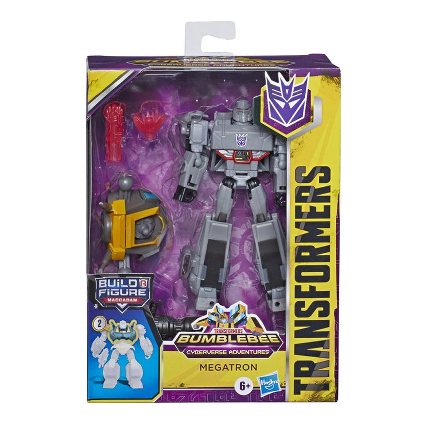 figura-transformavel-transformers-cyberverse-adventures-build-figure-megatron-hasbro-E7053_Detalhe2