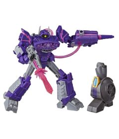 figura-transformavel-transformers-cyberverse-adventures-build-figure-shockwave-hasbro-E7053_Frente