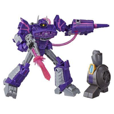 figura-transformavel-transformers-cyberverse-adventures-build-figure-shockwave-hasbro-E7053_Frente