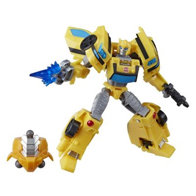 figura-transformavel-transformers-cyberverse-adventures-build-figure-bumblebee-hasbro-E7053_Frente