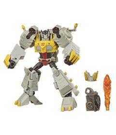 figura-transformavel-transformers-cyberverse-adventures-build-figure-grimlock-hasbro-E7053_Frente