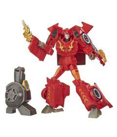figura-transformavel-transformers-cyberverse-adventures-build-figure-hot-road-hasbro-E7053_Frente