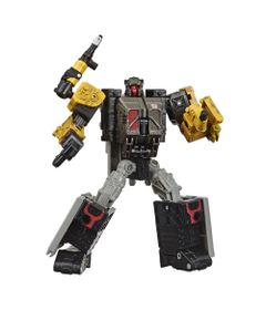 figura-transformavel-transformers-earthrise-war-for-cybertron-trilogy--ironworks-hasbro-E7120_Frente