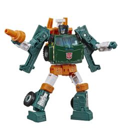 figura-transformavel-transformers-earthrise-war-for-cybertron-trilogy-hoist-hasbro-E7120_Frente