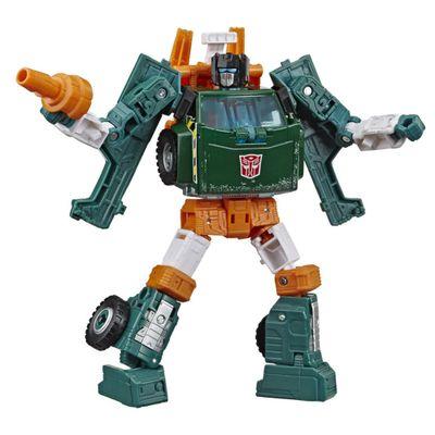 figura-transformavel-transformers-earthrise-war-for-cybertron-trilogy-hoist-hasbro-E7120_Frente