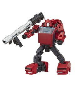 figura-transformavel-transformers-earthrise-war-for-cybertron-trilogy-cliffjumper-hasbro-E7120_Frente