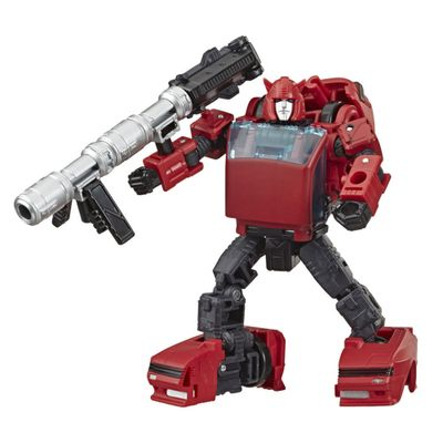 figura-transformavel-transformers-earthrise-war-for-cybertron-trilogy-cliffjumper-hasbro-E7120_Frente