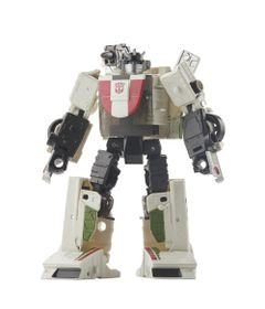 figura-transformavel-transformers-earthrise-war-for-cybertron-trilogy-wheeljack-hasbro-E7120_Frente