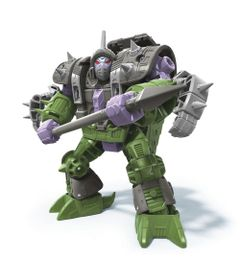 figura-transformavel-transformers-earthrise-war-for-cybertron-trilogy-alicon-render-hasbro-E7120_Frente