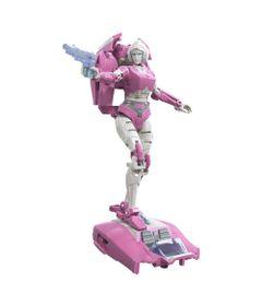 figura-transformavel-transformers-earthrise-war-for-cybertron-trilogy-arcee-hasbro-E7120_Frente