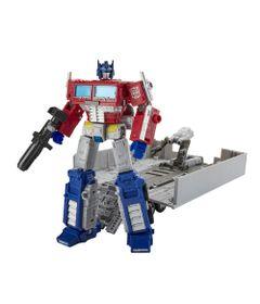 figura-transformavel-transformers-earthrise-war-for-cybertron-trilogy-optimus-prime-hasbro-E7123_Frente