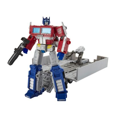 figura-transformavel-transformers-earthrise-war-for-cybertron-trilogy-optimus-prime-hasbro-E7123_Frente