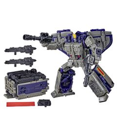 figura-transformavel-transformers-earthrise-war-for-cybertron-trilogy-astrotrain-hasbro-E7123_Frente
