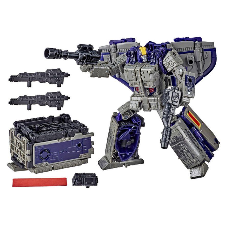 figura-transformavel-transformers-earthrise-war-for-cybertron-trilogy-astrotrain-hasbro-E7123_Frente
