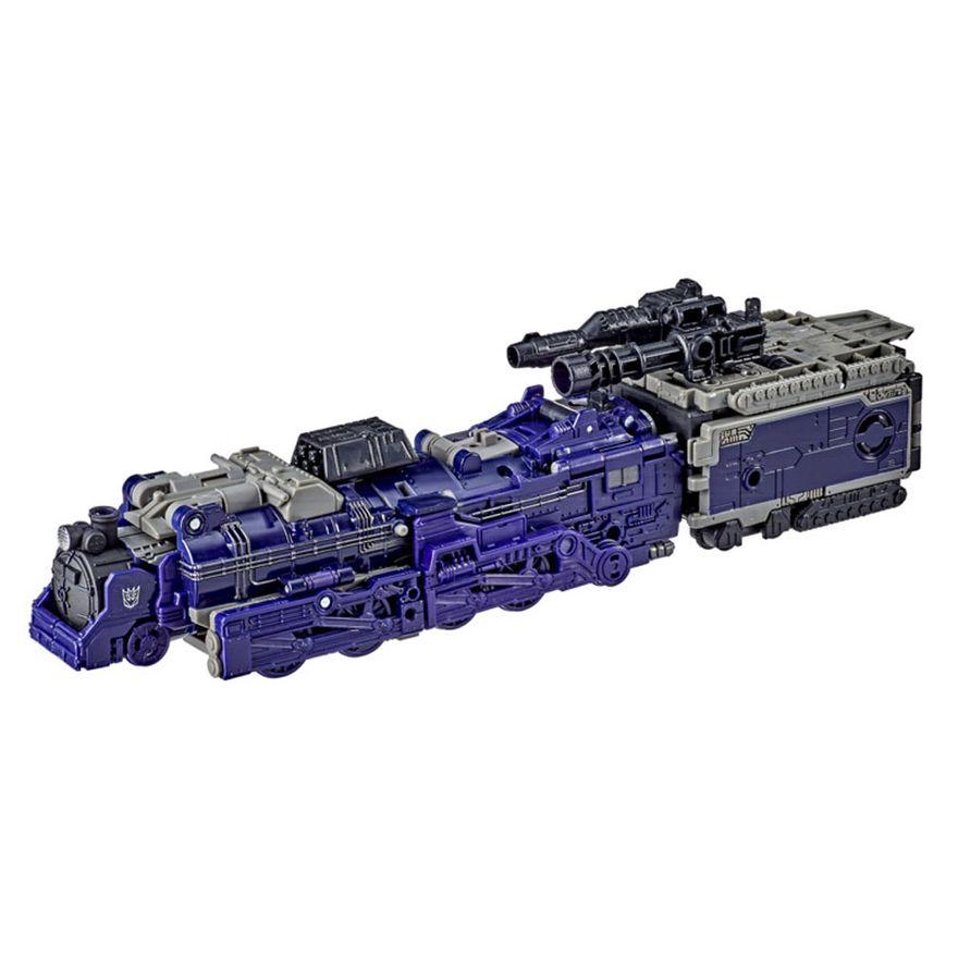 figura-transformavel-transformers-earthrise-war-for-cybertron-trilogy-astrotrain-hasbro-E7123_Detalhe1