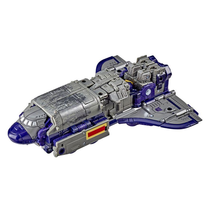 figura-transformavel-transformers-earthrise-war-for-cybertron-trilogy-astrotrain-hasbro-E7123_Detalhe2