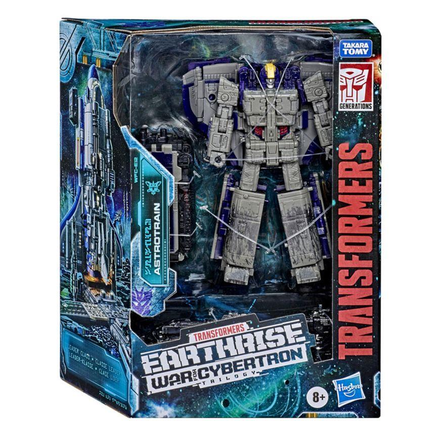 figura-transformavel-transformers-earthrise-war-for-cybertron-trilogy-astrotrain-hasbro-E7123_Detalhe4
