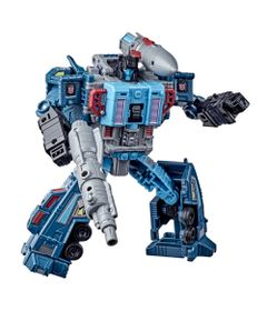 figura-transformavel-transformers-earthrise-war-for-cybertron-trilogy-doubledealer-hasbro-E7123_Frente