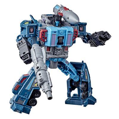 figura-transformavel-transformers-earthrise-war-for-cybertron-trilogy-doubledealer-hasbro-E7123_Frente