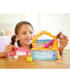 Boneca-Barbie---Conjuntos-da-Chelsea---Aquario---Mattel