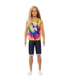 Boneco-Ken-Fashionistas---Tye-Dye---Mattel