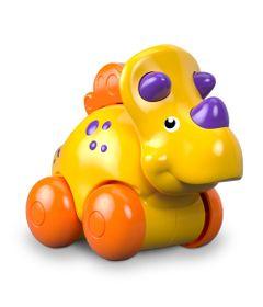 Carrinho-Dinossauro---Amarelo---Fisher-Price