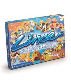Jogo---Disney---Lince---2020---Grow