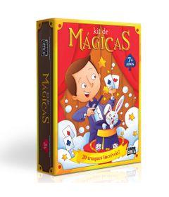 Kit-de-Magicas---20-Magicas---Toyster
