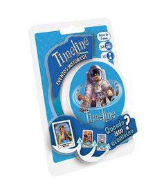 time-line-eventos-TML102_Frente