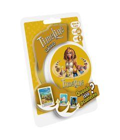 time-line-classico-TML103_Frente