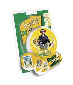 time-line-brasil-TML104_Frente