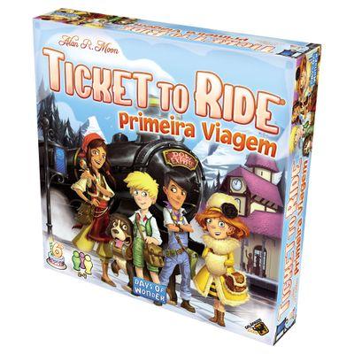 ticket-to-ride-primeira-viagem-TTR004_Frente