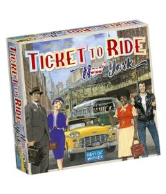 ticket-to-ride-new-york-TTR003_Frente